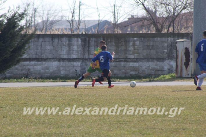 alexandriamou.gr_sxolikosagonaskorifi2o014