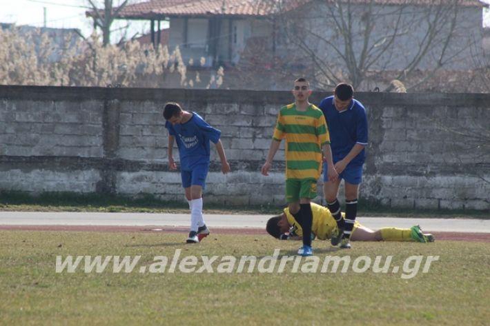 alexandriamou.gr_sxolikosagonaskorifi2o015