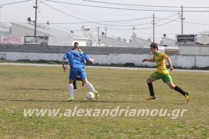 alexandriamou.gr_sxolikosagonaskorifi2o020