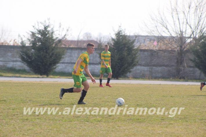alexandriamou.gr_sxolikosagonaskorifi2o050