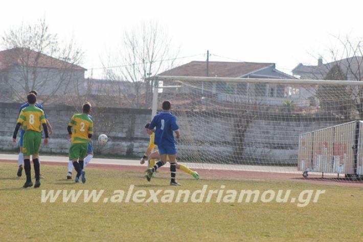 alexandriamou.gr_sxolikosagonaskorifi2o055