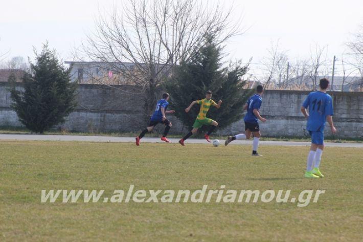 alexandriamou.gr_sxolikosagonaskorifi2o062