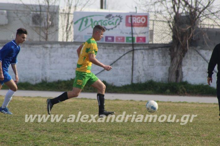 alexandriamou.gr_sxolikosagonaskorifi2o071