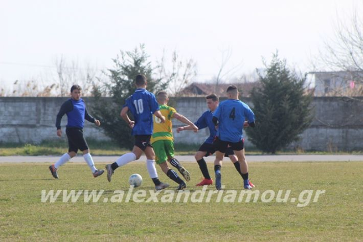 alexandriamou.gr_sxolikosagonaskorifi2o083