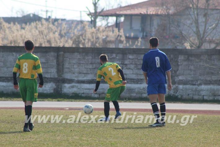 alexandriamou.gr_sxolikosagonaskorifi2o087