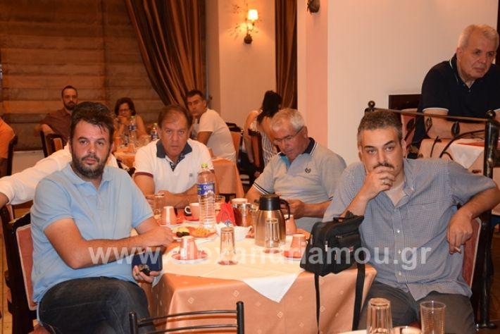 alexandriamou.gr_syrizahmathias19017