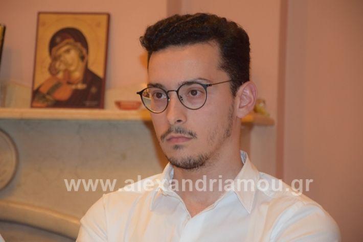 alexandriamou.gr_syrizahmathias19043