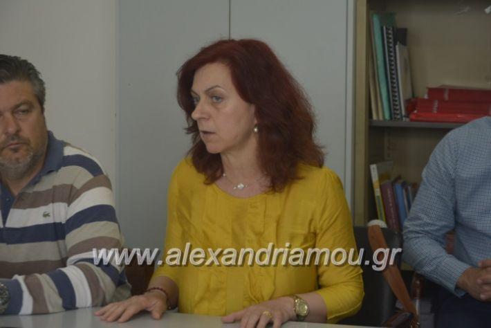 alexandriamou_syrizaalx19.5.19060