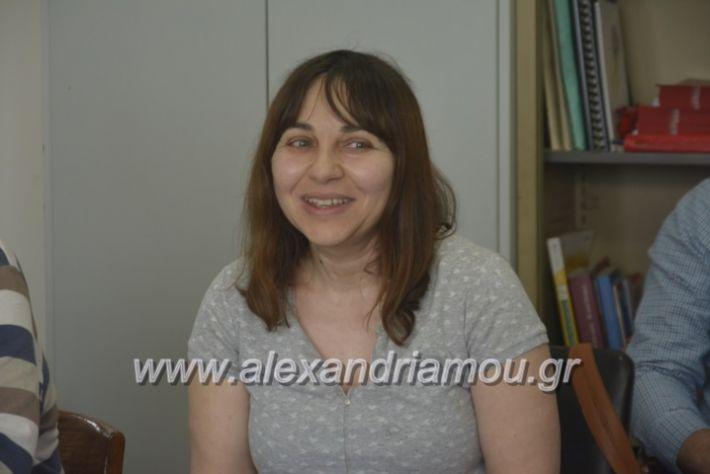 alexandriamou_syrizaalx19.5.19070