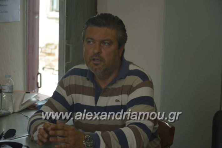 alexandriamou_syrizaalx19.5.19082