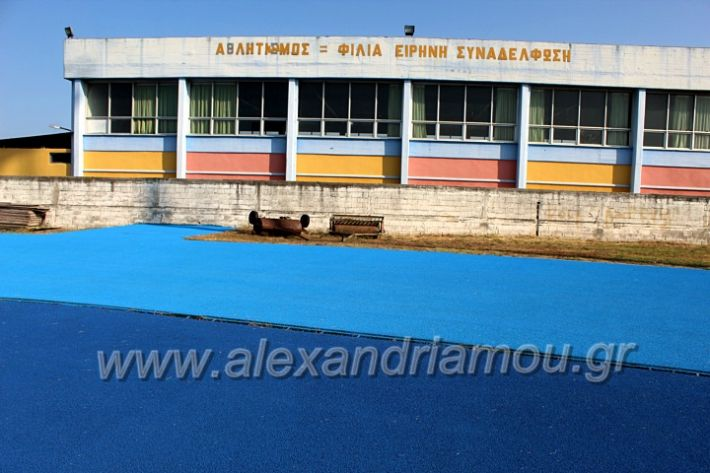 alexandriamou.gr_tartan22.9.20IMG_0325