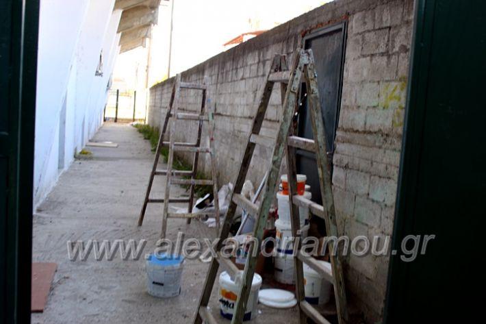 alexandriamou.gr_tartan22.9.20IMG_0353