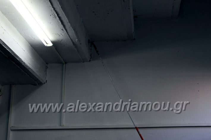alexandriamou.gr_tartan22.9.20IMG_0356