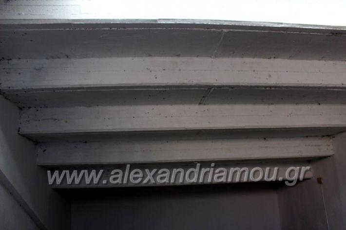 alexandriamou.gr_tartan22.9.20IMG_0362