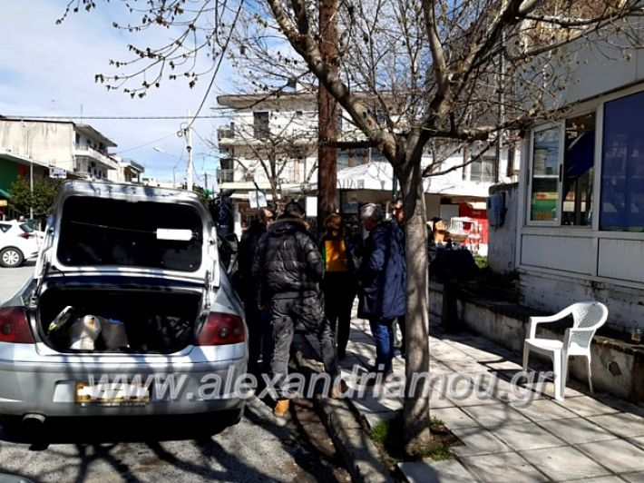 alexandriamou.gr_taxi188347009_866264440512947_8333888901173215232_n