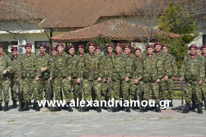 alexandriamou.gr_teas19.3.19002