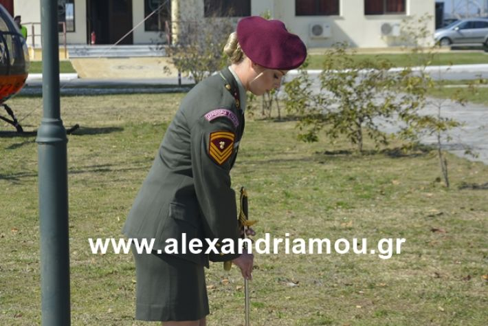 alexandriamou.gr_teas19.3.19078