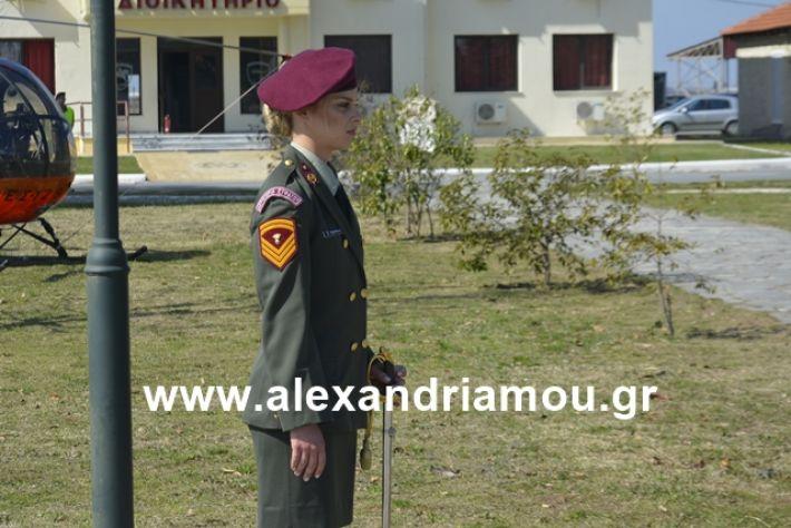 alexandriamou.gr_teas19.3.19079