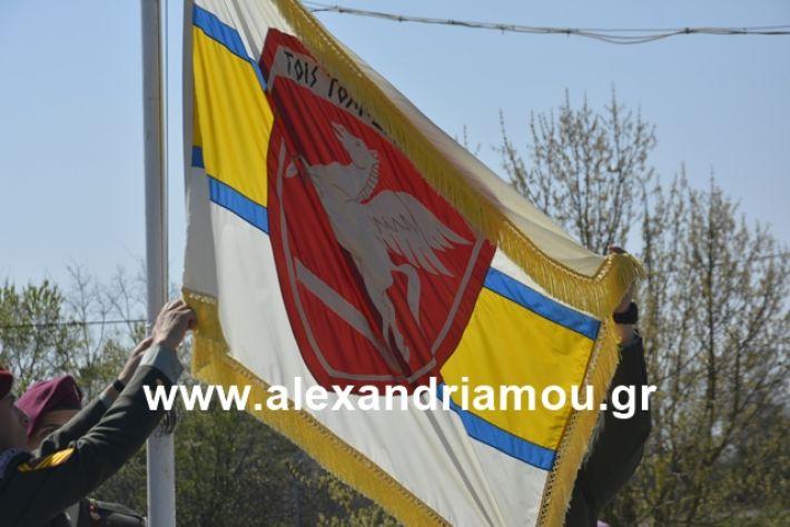 alexandriamou.gr_teas19.3.19097