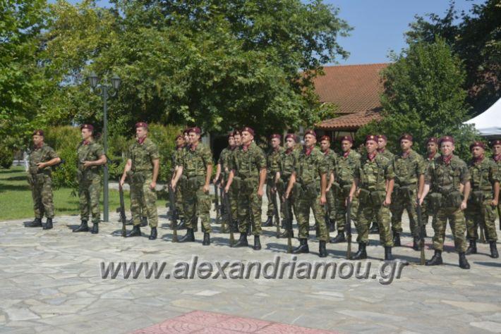 alexandriamou.gr_teas06030