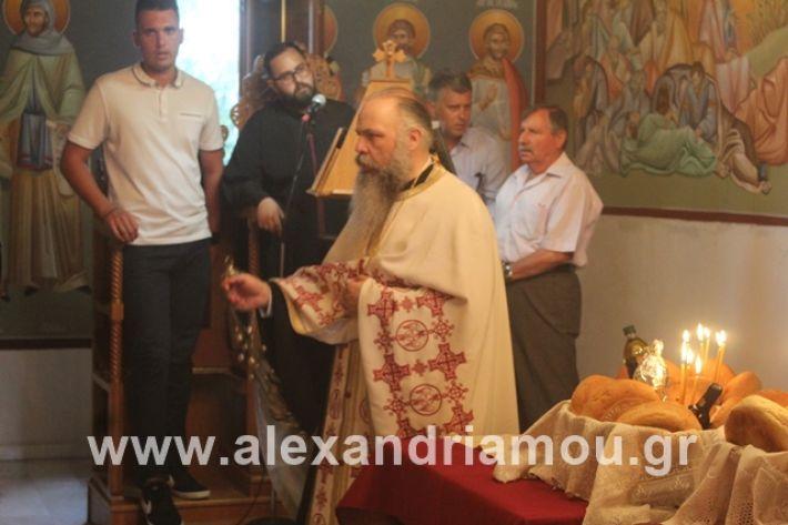 alexandriamou.gr_teasprofitisilias2019090