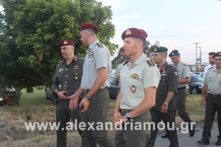 alexandriamou.gr_teasprofitisilias2019143