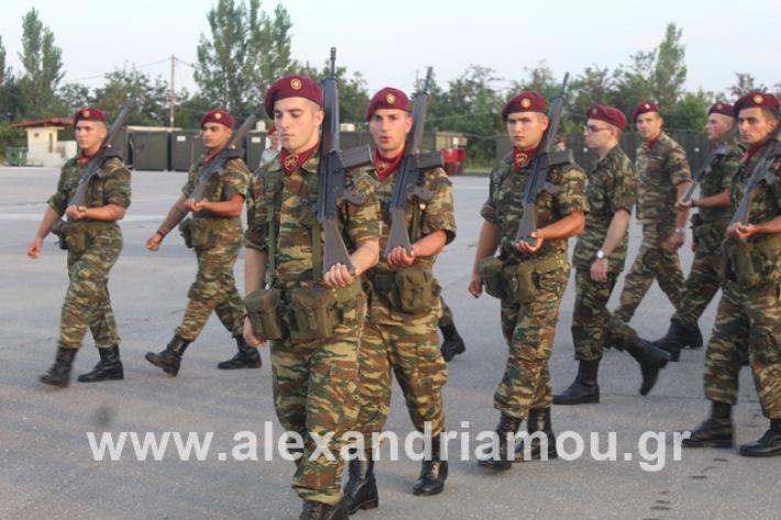 alexandriamou.gr_teasprofitisilias2019151