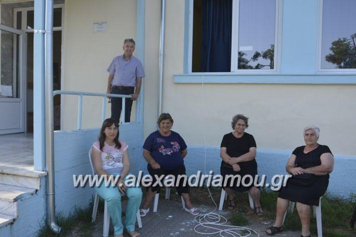 alexandriamou.gr_dim_sxoleio_neoxoriou11.6.2018006
