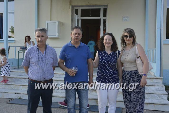 alexandriamou.gr_dim_sxoleio_neoxoriou11.6.2018022