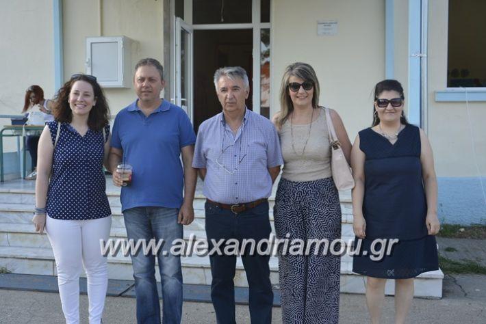 alexandriamou.gr_dim_sxoleio_neoxoriou11.6.2018023