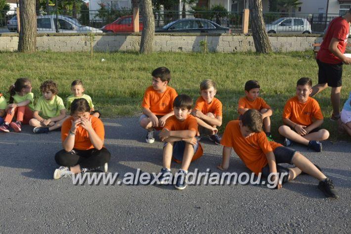 alexandriamou.gr_dim_sxoleio_neoxoriou11.6.2018043