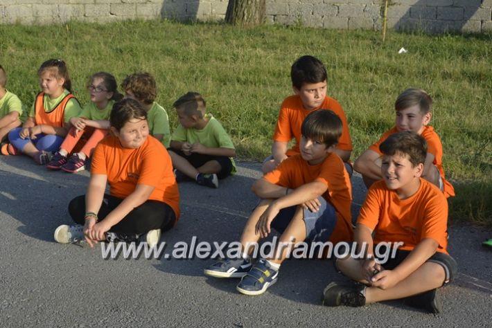 alexandriamou.gr_dim_sxoleio_neoxoriou11.6.2018046