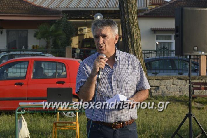 alexandriamou.gr_dim_sxoleio_neoxoriou11.6.2018059