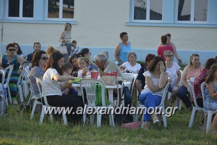 alexandriamou.gr_dim_sxoleio_neoxoriou11.6.2018109
