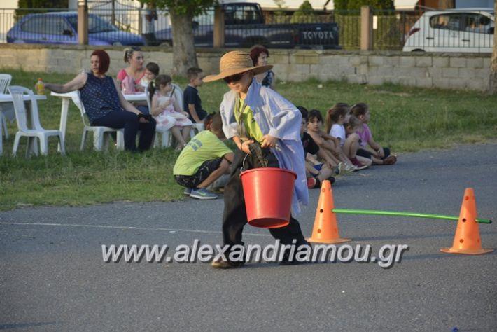 alexandriamou.gr_dim_sxoleio_neoxoriou11.6.2018122