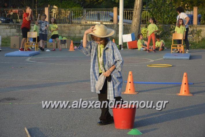 alexandriamou.gr_dim_sxoleio_neoxoriou11.6.2018123
