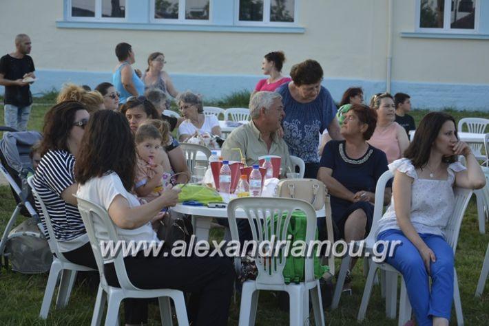 alexandriamou.gr_dim_sxoleio_neoxoriou11.6.2018127