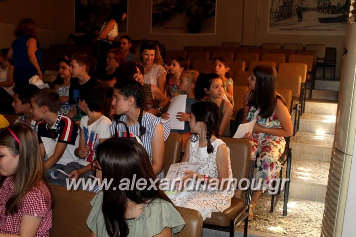 alexandriamou_teletiapofoitisisalekoinpan029