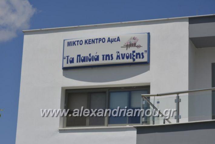 alexandriamou_teligiannidispaidiaanoiksis2019004