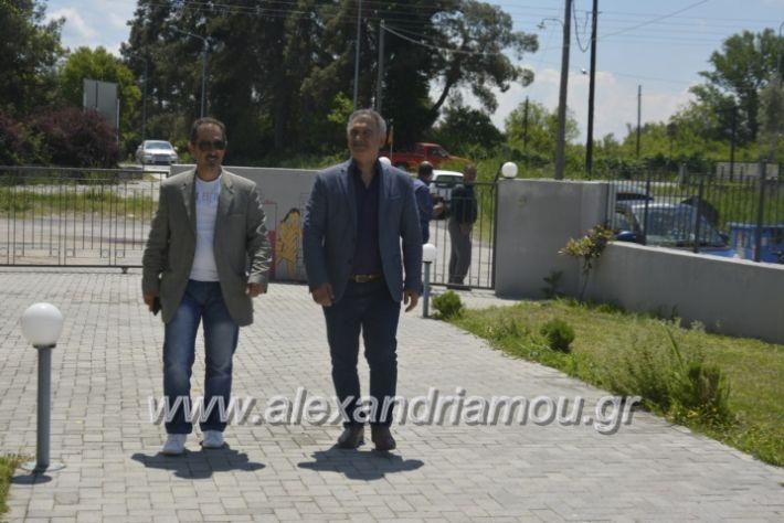 alexandriamou_teligiannidispaidiaanoiksis2019005