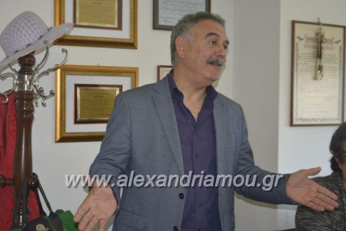 alexandriamou_teligiannidispaidiaanoiksis2019016