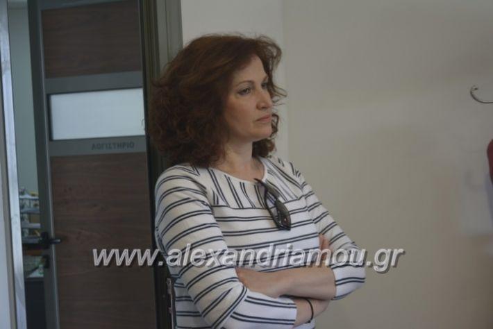 alexandriamou_teligiannidispaidiaanoiksis2019017