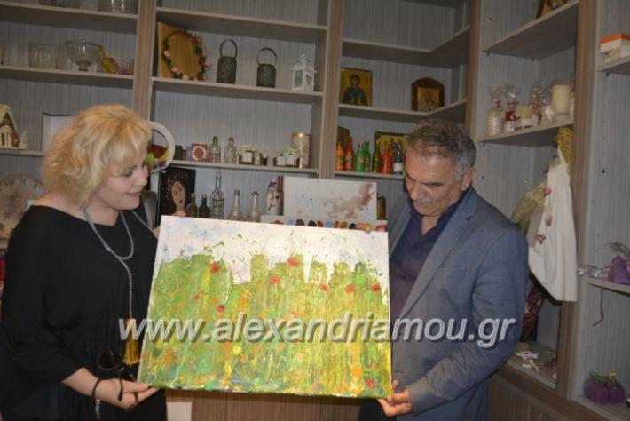 alexandriamou_teligiannidispaidiaanoiksis2019034