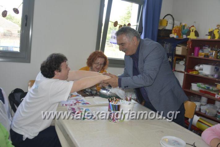 alexandriamou_teligiannidispaidiaanoiksis2019041