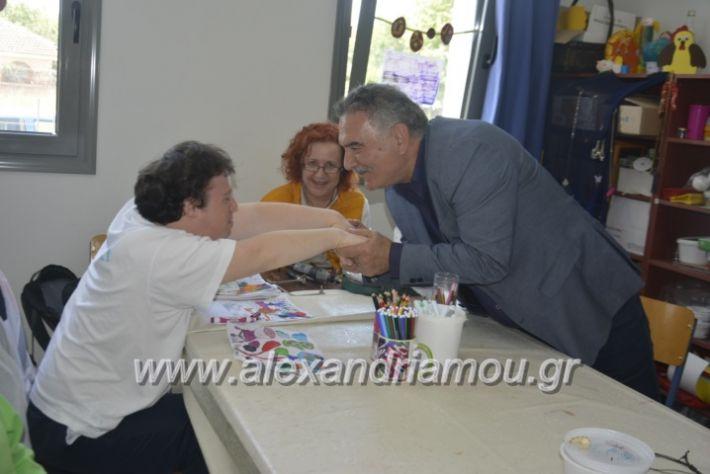 alexandriamou_teligiannidispaidiaanoiksis2019042