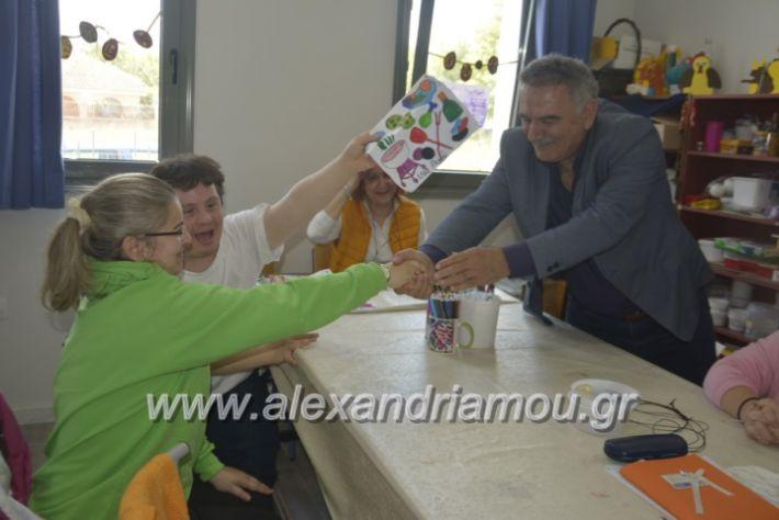 alexandriamou_teligiannidispaidiaanoiksis2019043