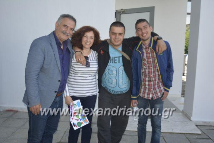 alexandriamou_teligiannidispaidiaanoiksis2019057