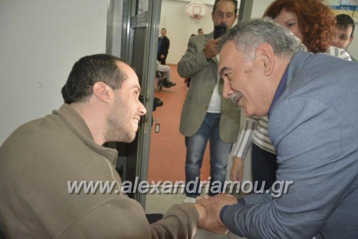 alexandriamou_teligiannidispaidiaanoiksis2019079