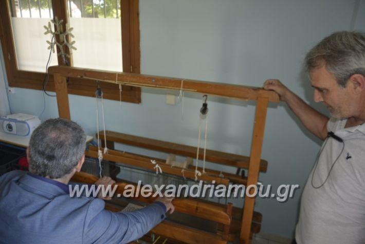 alexandriamou_teligiannidispaidiaanoiksis2019106