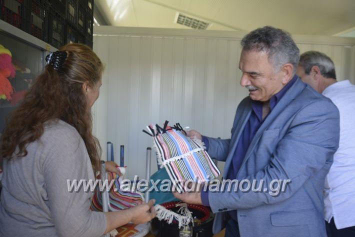alexandriamou_teligiannidispaidiaanoiksis2019108
